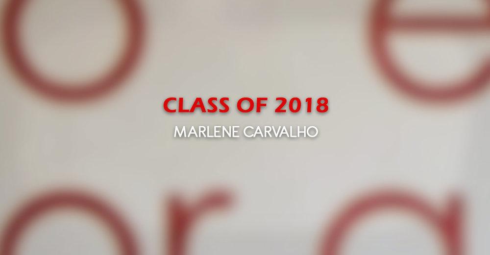Marlene-Carvalho.jpg