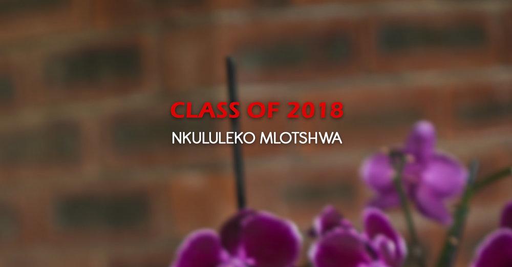 Nkululeko-Mlotshwa.jpg