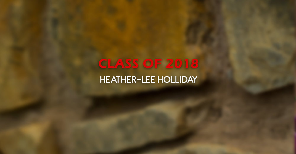 Heather-Lee-Holliday1.jpg