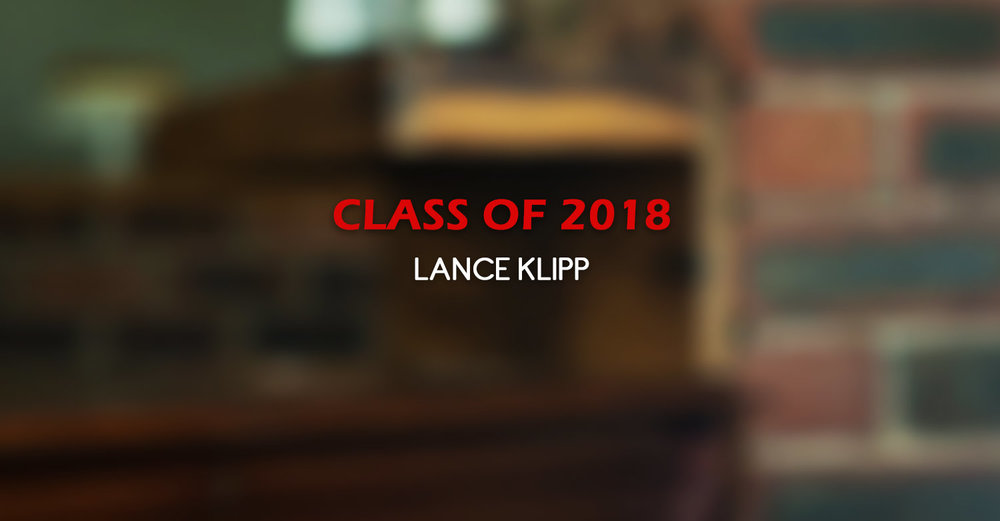 Lance-Klipp.jpg