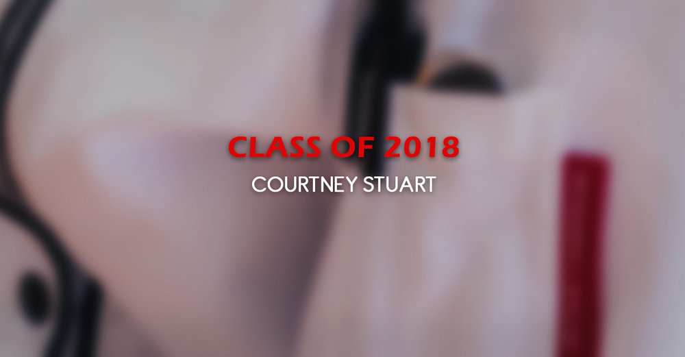Courtney-Stuart.jpg