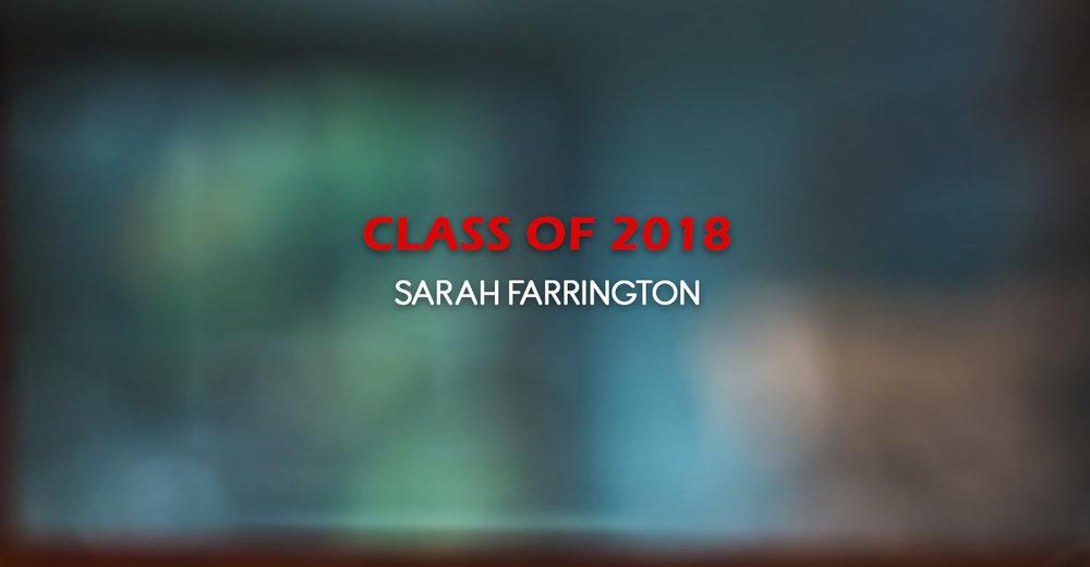 Sarah-Farrington.jpg