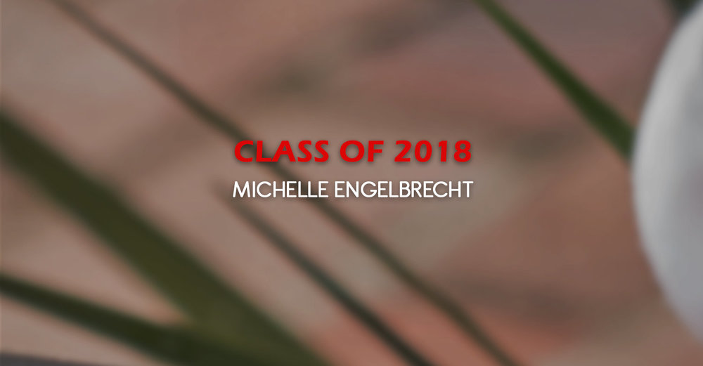 Michelle-Engelbrecht-1.jpg