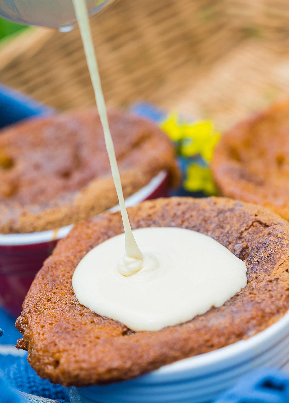 vinegar-pudding-lrg.jpg