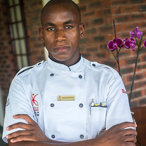 student-chef-school.jpg