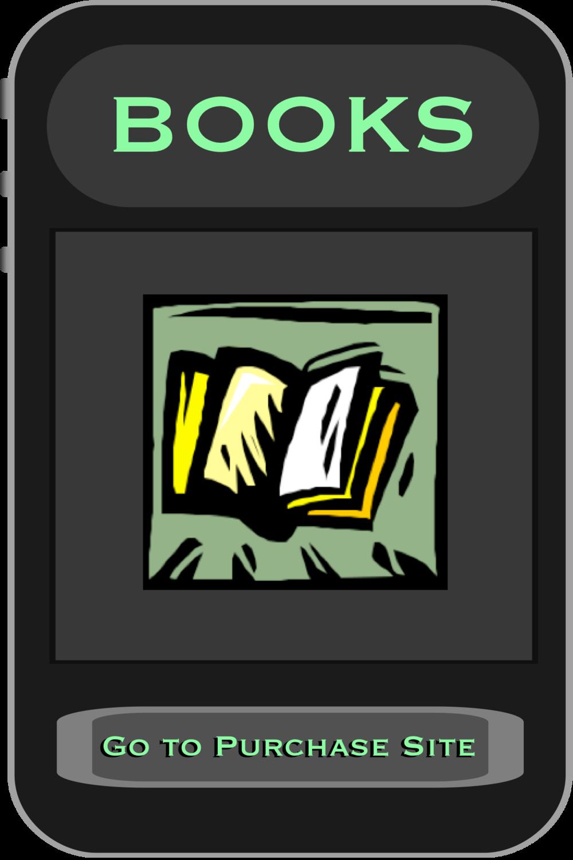 Read the Books