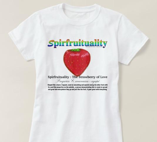 Spirfruituality -Demo Strawberry.png