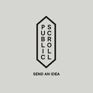 02public_scroll_icon.jpg