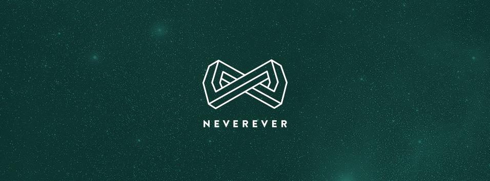 06-2_neverever.jpg