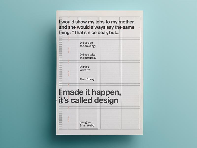 Karolis Masilionis 21 posters design