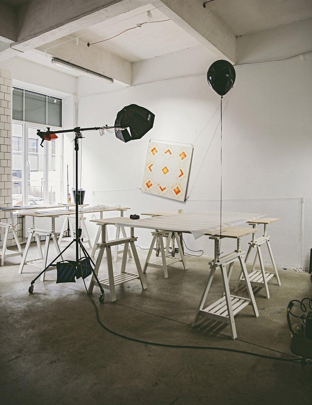 04052016 Studio work.jpg