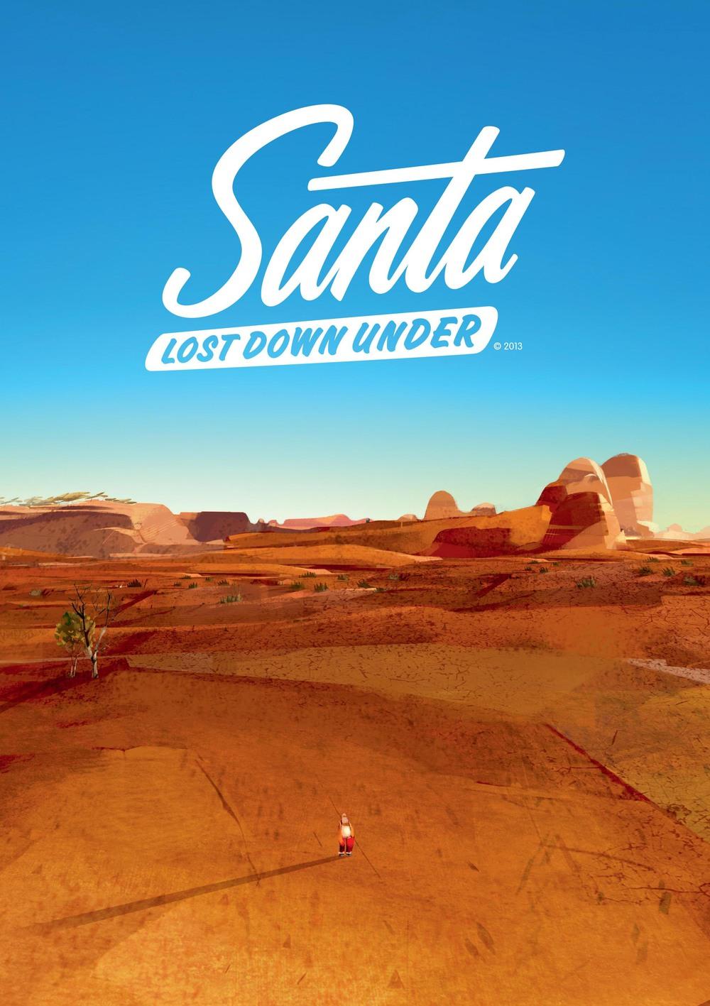 Santa_IM_COVER.jpg