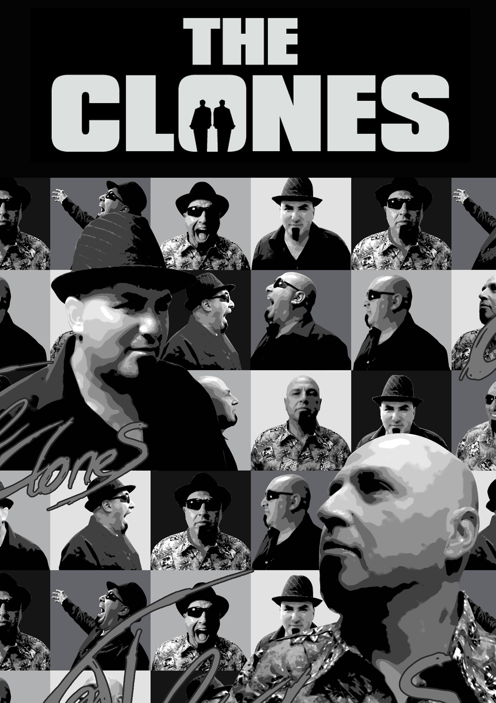 The Clones cover.jpg