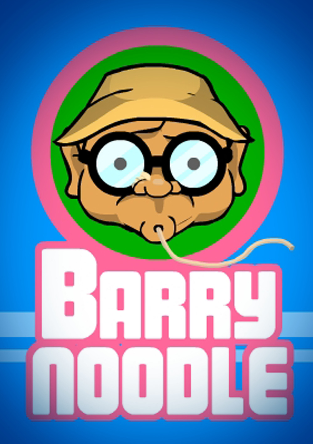BARRY COVER2.jpg