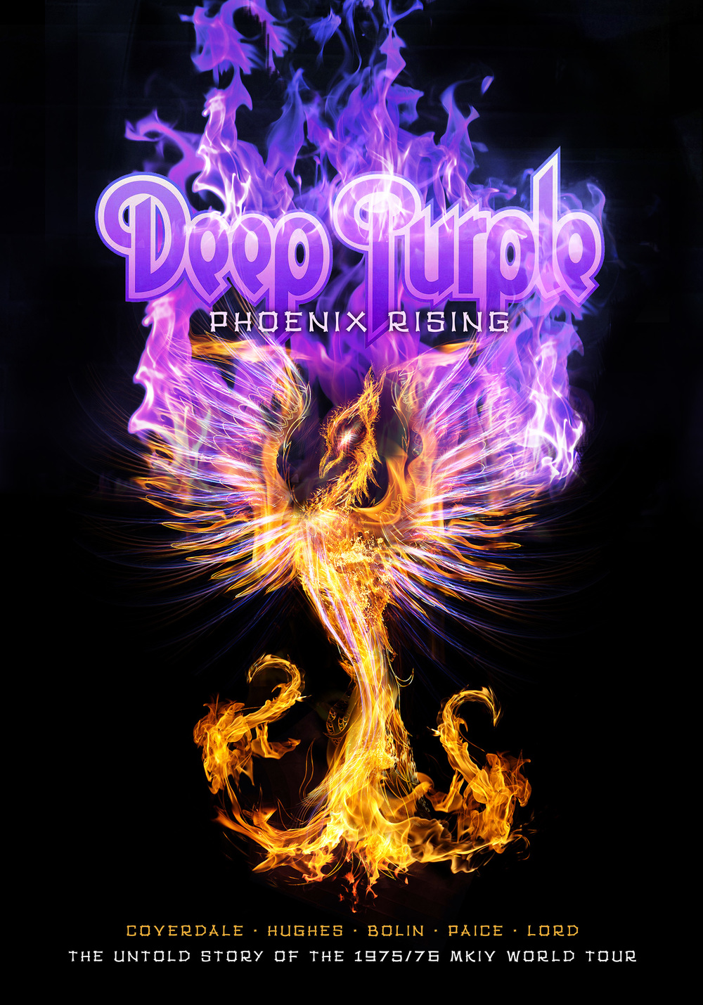 Deep purple poster.jpg