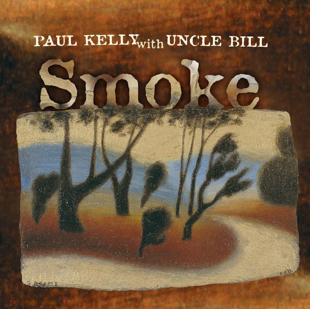 SMOKE-COVER.jpg