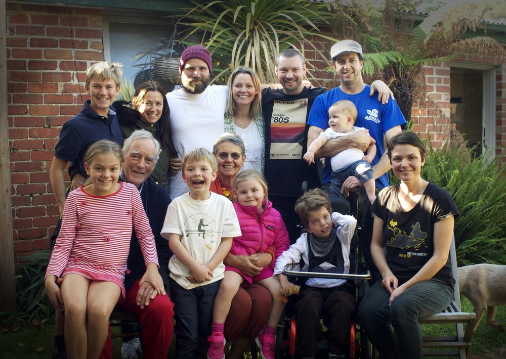 Cunningham Family 2015.jpg