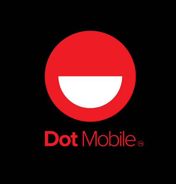 DOT MOBILE logo.jpg