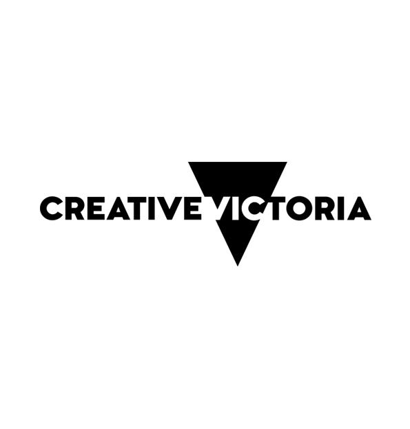 CXREATIVE VIC.jpg