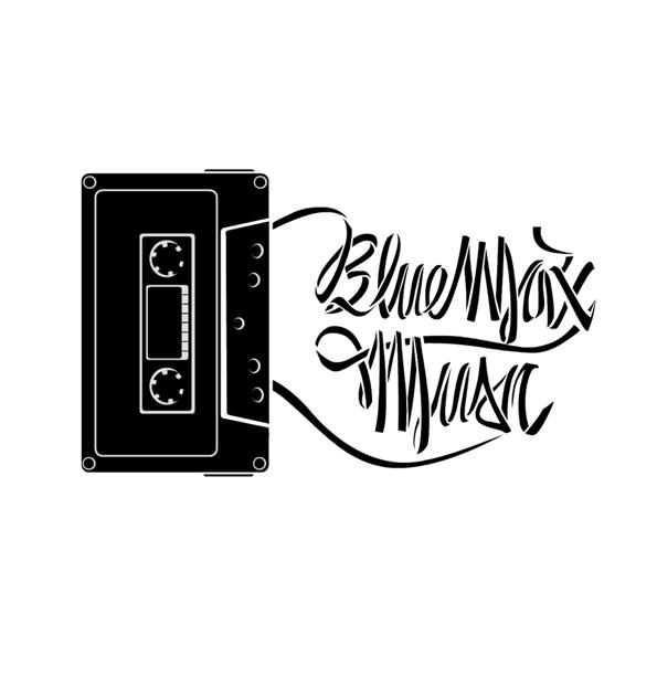 BLUE MAX MUSIC.jpg