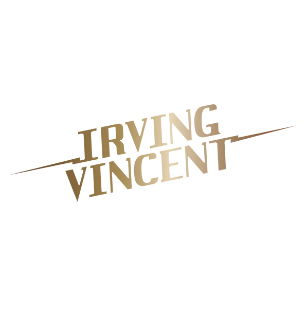 INVING VINCENT.jpg