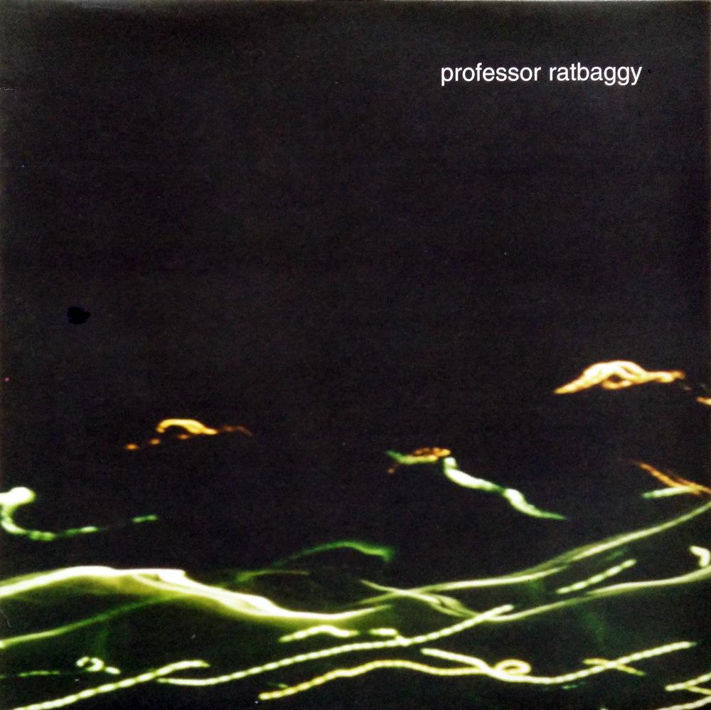 PROFESSOR-RATBAGGY-Professor-Ratbaggy-3.jpg