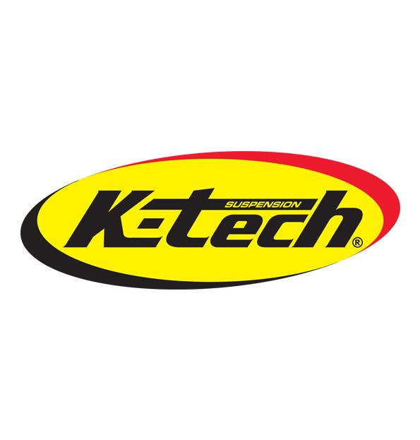 KTECH.jpg