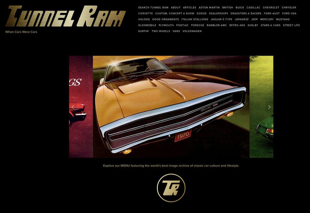 Tunnel Ram.jpg