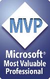 Microsoft_MVP_logo18x6.png