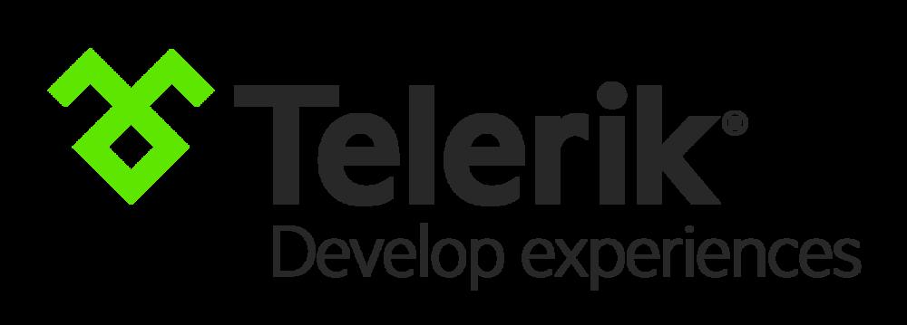 Telerik_brandmark_color_with_tagline_Black.png