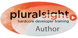 pluralsight-badge.png