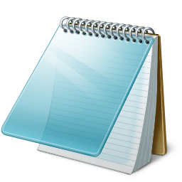 notepad.exe.png