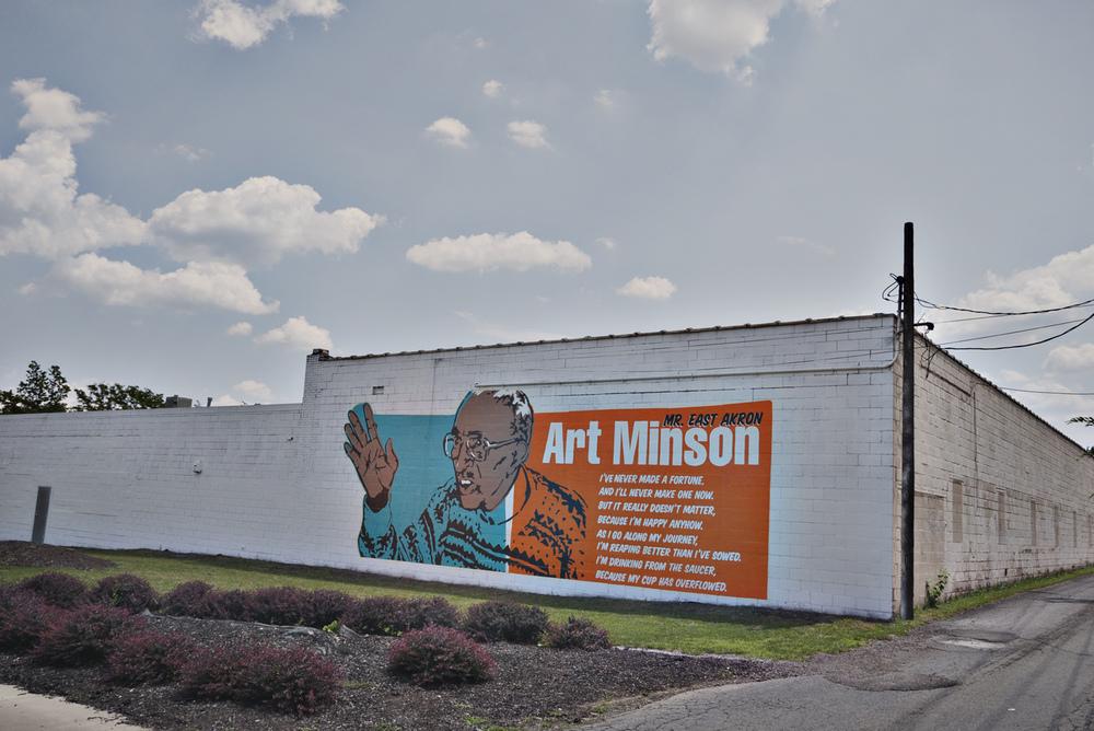 minson-wide-a.jpg