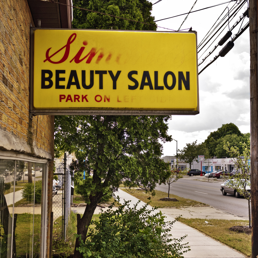 Simones Beauty Salon.jpg