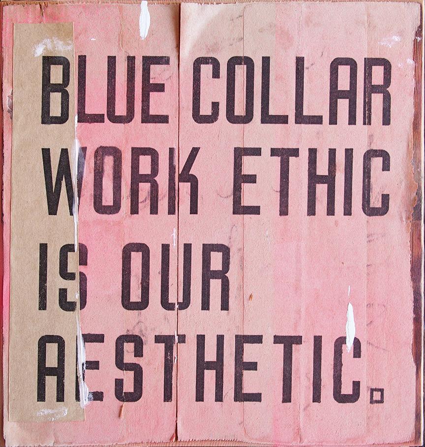 bluecollar-web.jpg