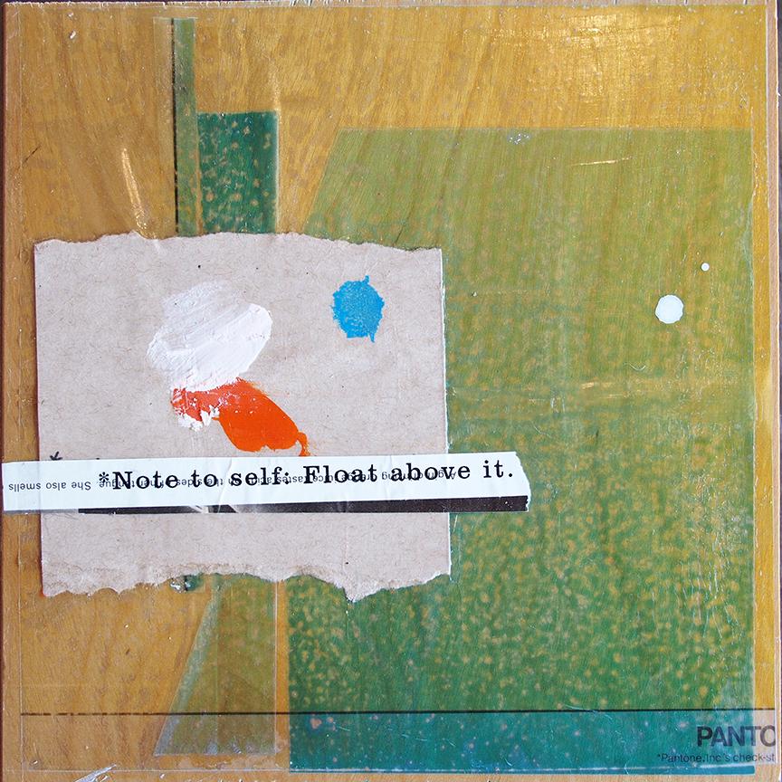 floataboveit-web.jpg