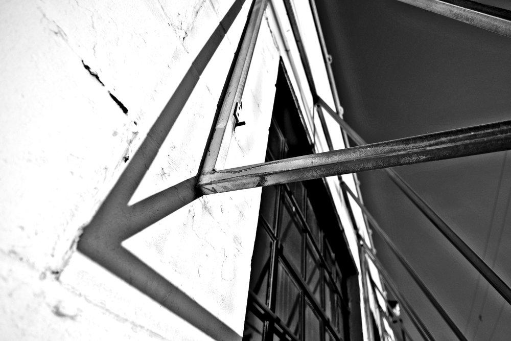 Stark Angles