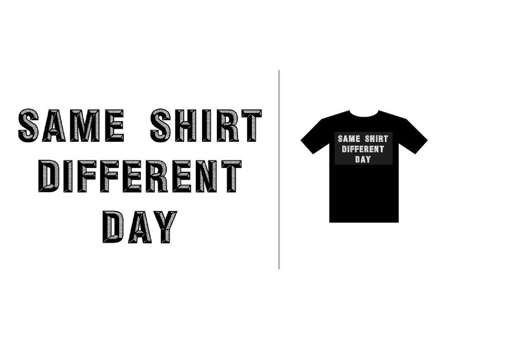 sameshirt.jpg
