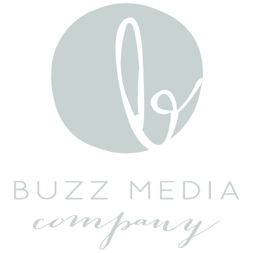 buzz media company - stories in motion - documentary films