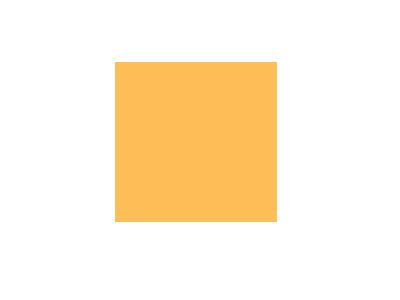 BuzzMedia_Logo_mikeblogla.png