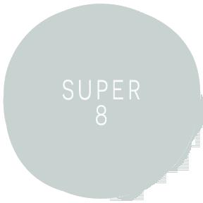 Bluballsuper8.png
