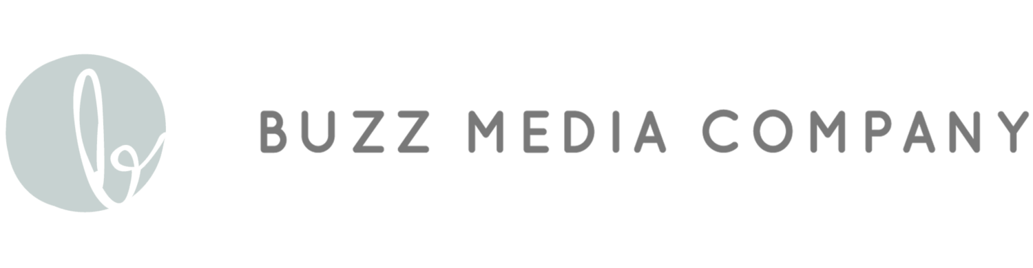 Buzz Blog — buzz media company