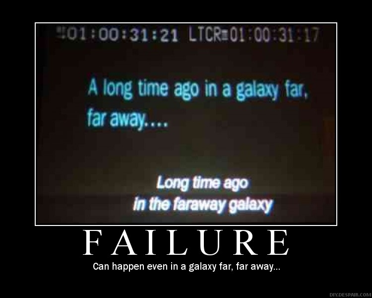 Failure-12.jpg