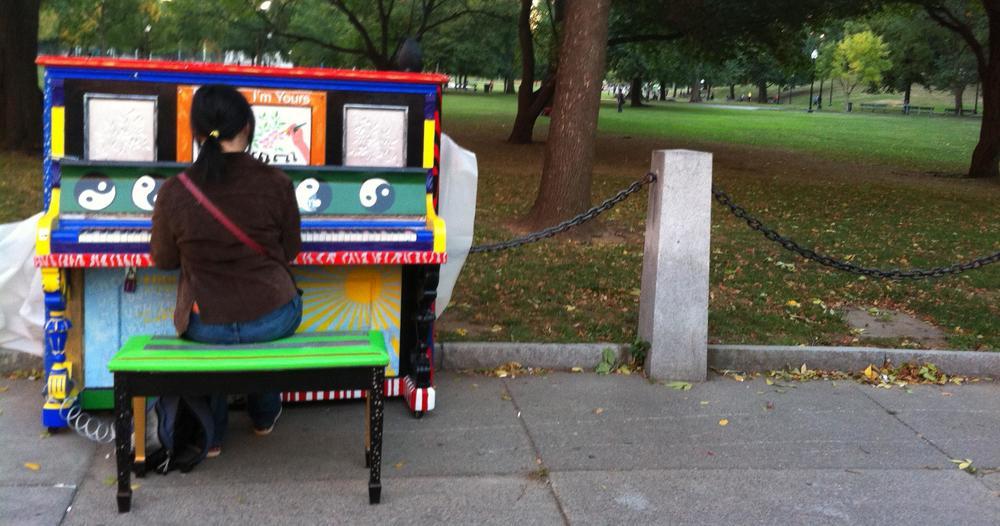 www.streetpianosboston.com