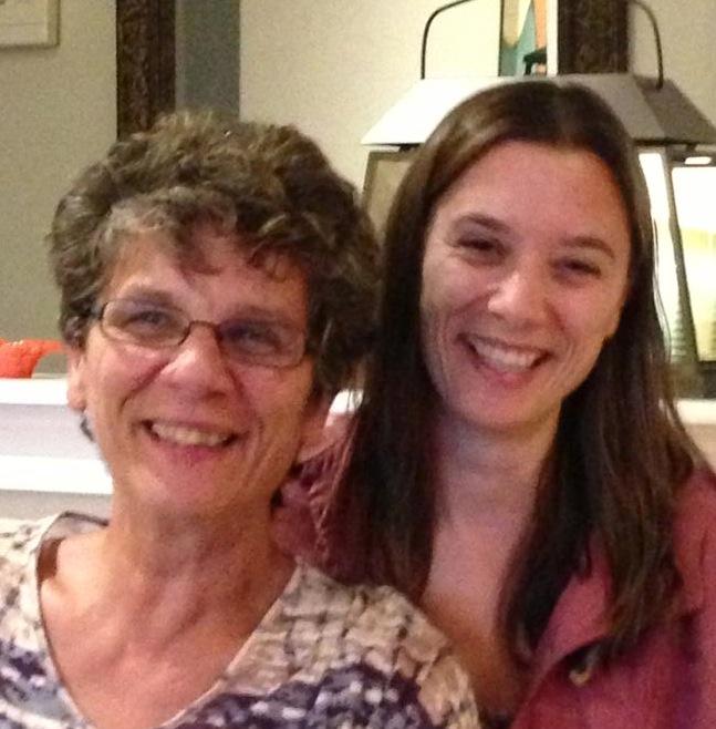 Jess & Mom.jpg