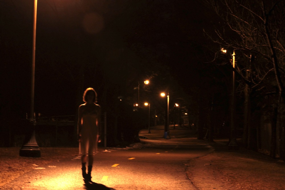 late night madness 021.jpg