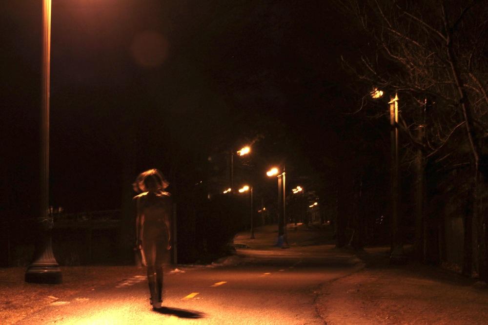 late night madness 019.jpg