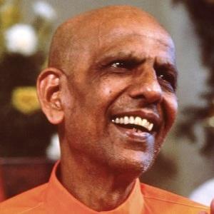 Swami%2BKripalu
