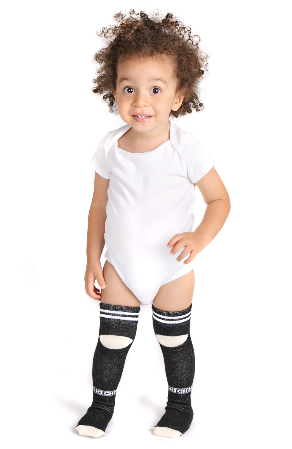 eViewVillage:  Shop at Skights for Children's Clothing - Fashion Accessories - Socks