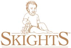 Skights_logo_SepiaTM_01.jpg